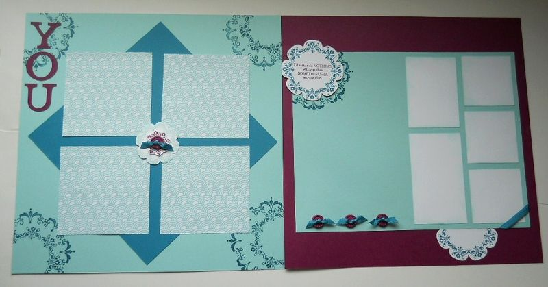 Jan 2013 Layout