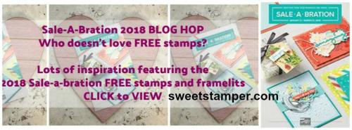 SAB Blog Hop_1