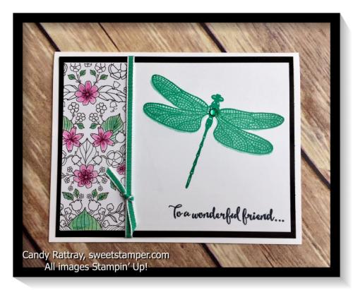 dragonflydreams2017saleabrationinsidethelinesdspstampinupcandyrattray