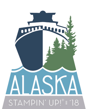 Alaska Blog Button