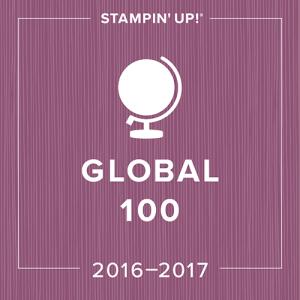 Top_Global_0917_ENG