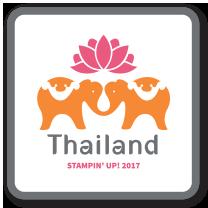 Thailand Blog Badge
