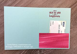 SAB SAS Gift Card 2 inside-2