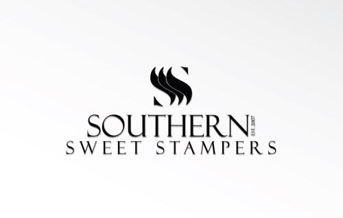 SSS-New Logo