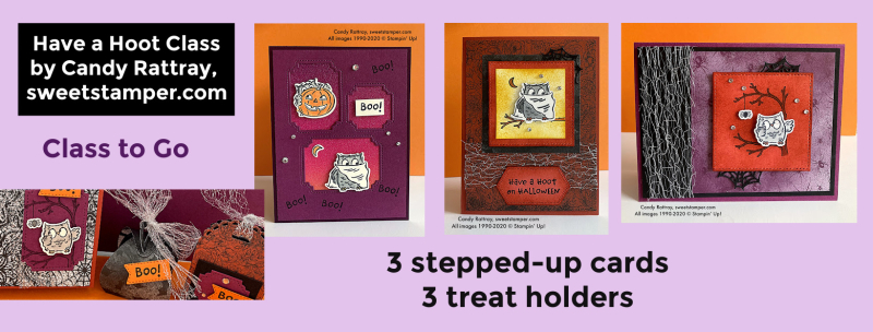 halloweencardclass,stampinup,candyrattray,haveahootbundle