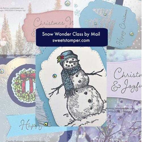 snowwonderstampinupchristmascardscandyrattray