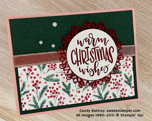 encircledinwarmthstampinupdiychristmascardhandmadechristmascard