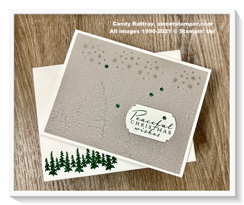 paperpumpkinalternativeoctober2021peacefulchristmasdiychristmascard